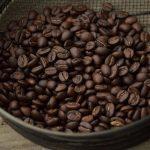 薪焙煎コーヒー