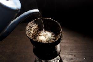 ネルドリップコーヒーフィルター